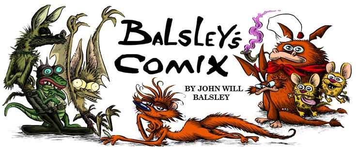 balsleybabo copy